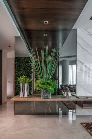 5703 best interior images on pinterest architecture living