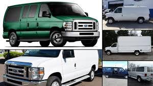 100 1984 ford rv manuals sold 2000 f250 lariet v10 5 speed