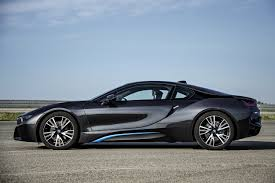 bmw supercar bmw supercar new cars 2017 oto shopiowa us
