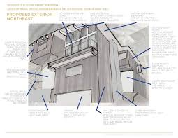 air force one interior floor plan our home exterior renovation emily henderson