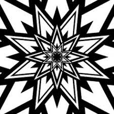 illusions coloring pages gifs animados muito loucos brain illusions illusions and art art