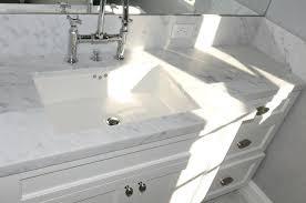 marble bathroom vanity tops turkey marble bathroom vanity top