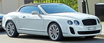 new bentley mulsanne coupe 2010 u20132011 bentley continental 3w supersports convertible