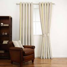 Curtain Holders Crossword by Tension Curtain Rods U0026 Sets Curtain Rods U0026 Hardware The Home