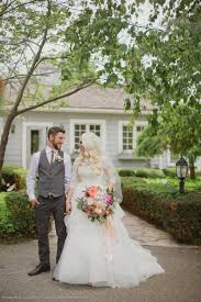wedding flowers kitchener living fresh view more http elizabethinlove pass us and