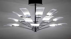 Contemporary Pendant Lighting For Dining Room Beautiful Contemporary Chandelier Lighting Contemporary Chandelier