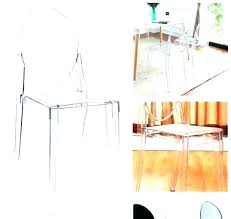 Perspex Dining Chairs Acrylic Dining Chairs Acrylic Dining Chairs Acrylic Dining Chairs