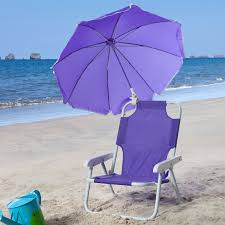 Beach Chair With Canopy Target Children U0027s Beach Chair With Umbrella October 2017