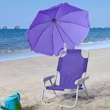 Lawn Chair With Umbrella Attached Children U0027s Beach Chair With Umbrella November 2017