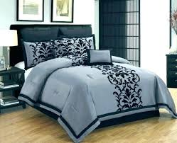 Manly Bed Sets Manly Bed Sets Dynamicpeople Club