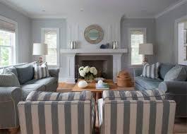 warm gray paint colors living room adesignedlifeblog
