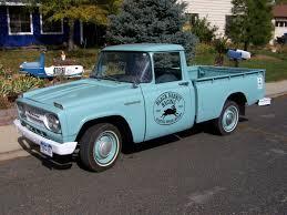 google toyota blackrabbit u0027s toyota stout 1900 truck readers rides