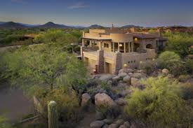 estancia scottsdale real estate scottsdale az real estate