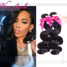 lilly hair extensions vivi babi hair products 7a malaysian hair wave