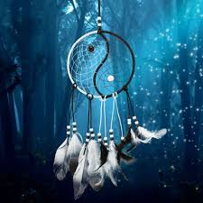 wholesale home decor suppliers china online buy wholesale wall decoration dreamcatcher from china wall