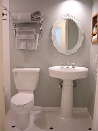 ideas for small bathrooms makeover valuable idea small bathroom makeover ideas budget on a