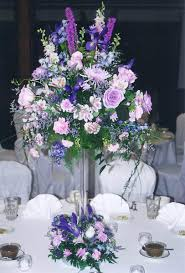 Small Flower Vases Cheap Cheap Wedding Vases Uk Wholesale Centerpiece For Sale 27737
