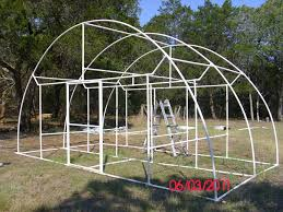 luxurious and splendid home built greenhouse designs cheap amp