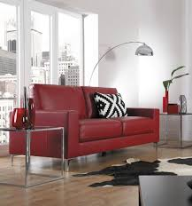 Living Room Furniture Chicago 71 Best Leather Sofas Images On Pinterest Living Room Furniture