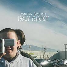 baseball photo album holy ghost modern baseball album
