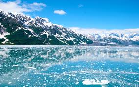 Alaska how to travel for free images Alaska mountains wallpaper adorable wallpapers pinterest jpg