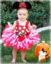 Baby Mouse Costume Halloween Mickey Mouse U0026 Minnie Mouse Infant Baby Halloween Costumes