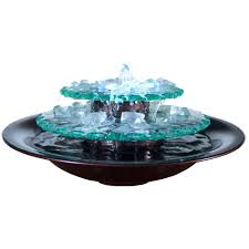 small indoor table fountains table top water fountains small indoor tabletop fountain pump alpine