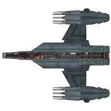 aurore class freighter deck plan spaceships pinterest deck