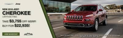 new chrysler jeep dealership brenner chrysler jeep in