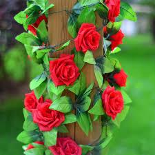 artificial flowers silk flowers ebay