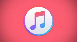 Seeking Season 1 Itunes Itunes 12 6 1 For Windows Mac Released