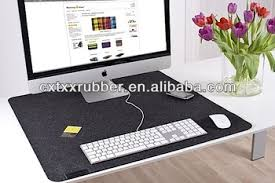 Large Computer Desk Large Computer Desk Pad Felt Office Computer Counter Mats Buy