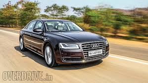 2014 audi a8 review 2014 audi a8 l 60 tdi review overdrive