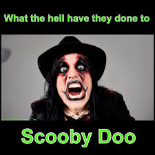 Meme Band - avatar band memes home facebook