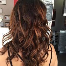 Balayage For Light Brown Hair Light Brown Hair With Balayage Brown Hairs