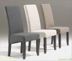 conforama chaise de salle à manger stupéfiant soldes chaises salle a manger conforama chaise salle