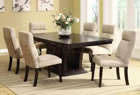 dining room furniture sets dining table modern dining table set white oval dining table