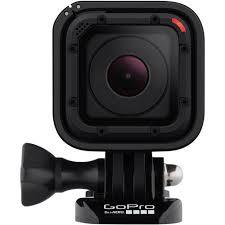 black friday camcorder sports u0026 action camcorders walmart com