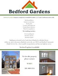 hartford ct affordable and low income housing publichousing com
