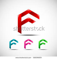 abstract letter t arrow vector logotype stock vector 548650345