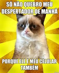 Business Cat Memes - business cat meme boat cat best of the funny meme