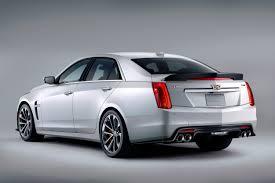 cadillac cts v cost 2016 cadillac cts v price united cars united cars