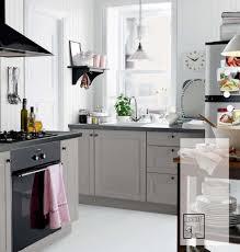 beautiful ikea kitchens interior design ideas