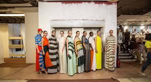 backstage artez arnhem fashion show 2014 jw kaldenbach