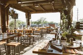 dallas bar patios you can actually enjoy during summer dallas