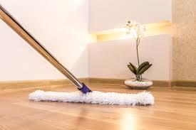Best Way To Sanitize Hardwood Floors Hardwood Floor Cleaner Mop Best Hardwood Floor Cleaner Mop
