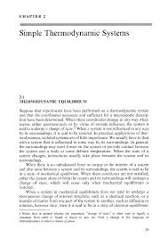 zemansky dittman heat and thermodynamics chapter 2 documents
