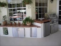 outdoor kitchen bbq designs kitchen luxury outdoor kitchen outdoor cabinets metal kitchen