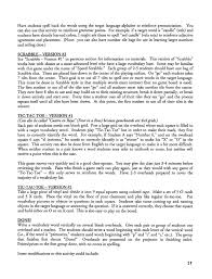 Sample Copy Editor Resume by 313 Best Spanish Images On Pinterest Teaching Spanish Teaching