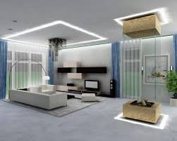 Virtual Home Design Planner Cool 30 3d Room Planner Ikea Inspiration Design Of 3d Room